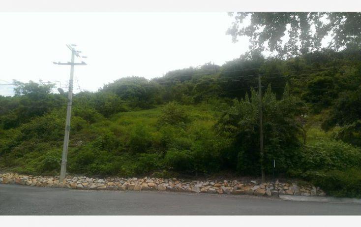 Foto de terreno habitacional en venta en circuito, tequesquitengo, jojutla, morelos, 1395003 no 04