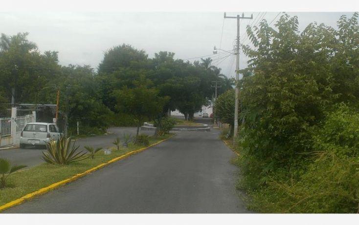 Foto de terreno habitacional en venta en circuito, tequesquitengo, jojutla, morelos, 1395003 no 05