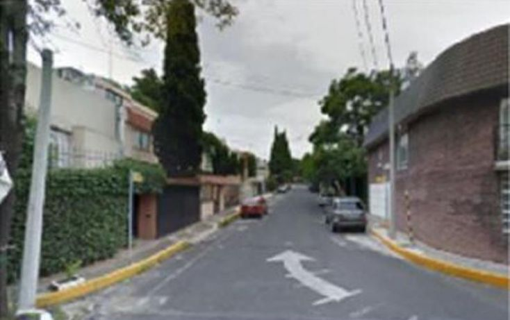 Foto de casa en venta en circuito tesoreros 1, toriello guerra, tlalpan, df, 1848126 no 03