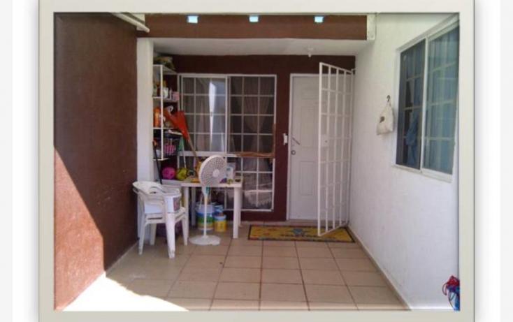 Foto de casa en venta en circuito tucan 37, alfredo v bonfil, veracruz, veracruz, 701208 no 01