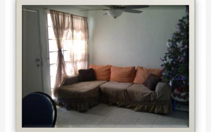 Foto de casa en venta en circuito tucan 37, alfredo v bonfil, veracruz, veracruz, 701208 no 03