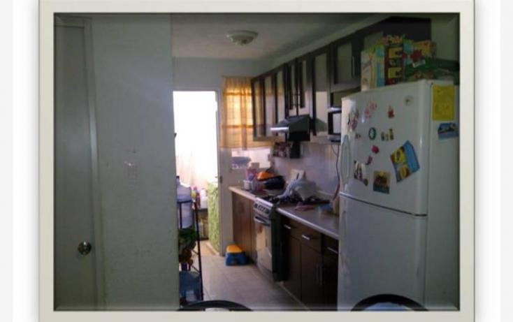 Foto de casa en venta en circuito tucan 37, alfredo v bonfil, veracruz, veracruz, 701208 no 04