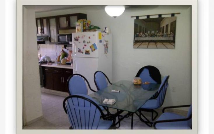 Foto de casa en venta en circuito tucan 37, alfredo v bonfil, veracruz, veracruz, 701208 no 05