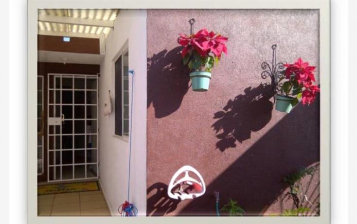 Foto de casa en venta en circuito tucan 37, alfredo v bonfil, veracruz, veracruz, 701208 no 06