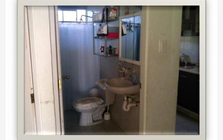 Foto de casa en venta en circuito tucan 37, alfredo v bonfil, veracruz, veracruz, 701208 no 07
