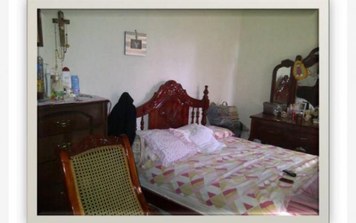 Foto de casa en venta en circuito tucan 37, alfredo v bonfil, veracruz, veracruz, 701208 no 08