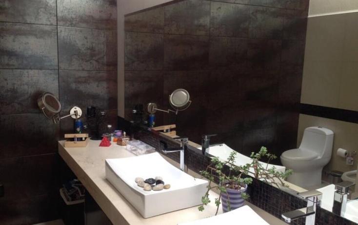 Foto de casa en venta en circuito tulipanes 113, jardines del campestre, león, guanajuato, 1222653 No. 02