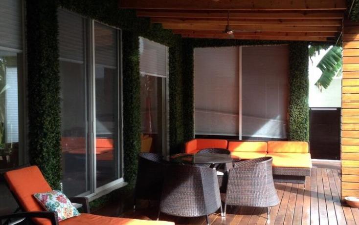 Foto de casa en venta en circuito tulipanes 113, jardines del campestre, león, guanajuato, 1222653 No. 05