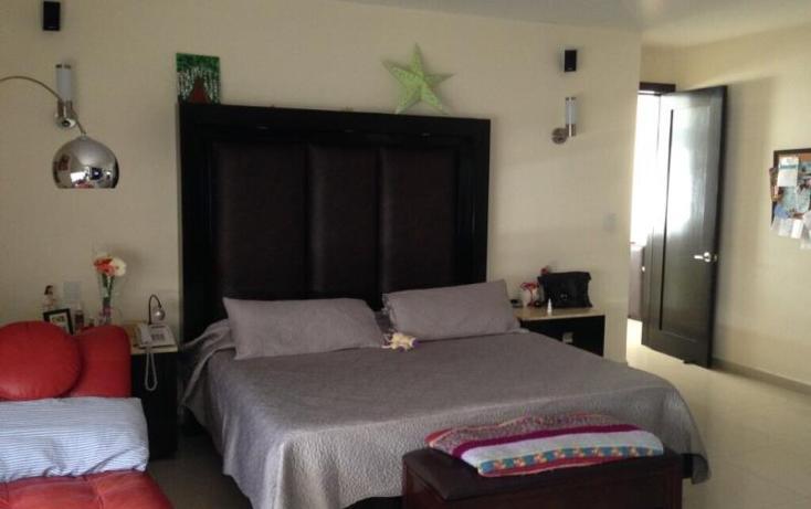 Foto de casa en venta en circuito tulipanes 113, jardines del campestre, león, guanajuato, 1222653 No. 19