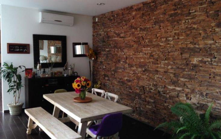Foto de casa en venta en circuito tulipanes 113, los castillos, león, guanajuato, 1222653 no 04