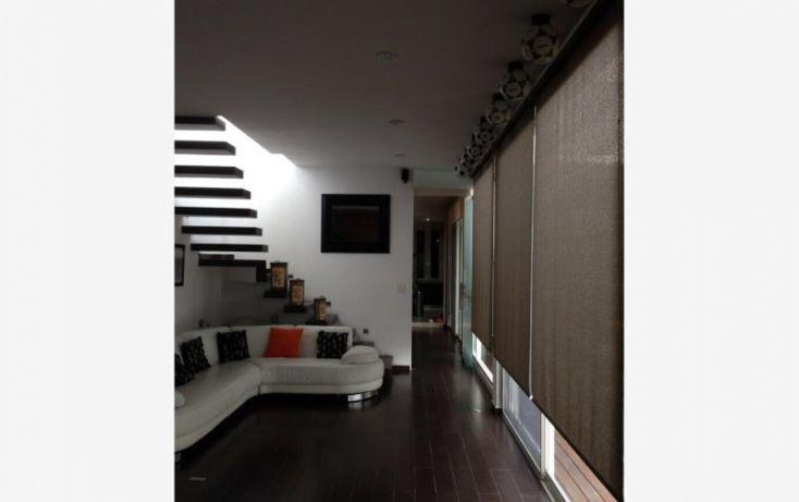 Foto de casa en venta en circuito tulipanes 113, los castillos, león, guanajuato, 1222653 no 07