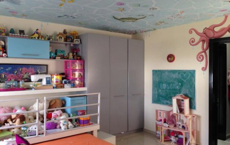 Foto de casa en venta en circuito tulipanes 113, los castillos, león, guanajuato, 1222653 no 12