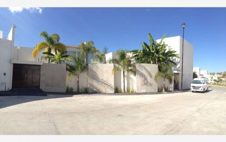 Foto de casa en venta en circuito tulipanes 113, los castillos, león, guanajuato, 1222653 no 18