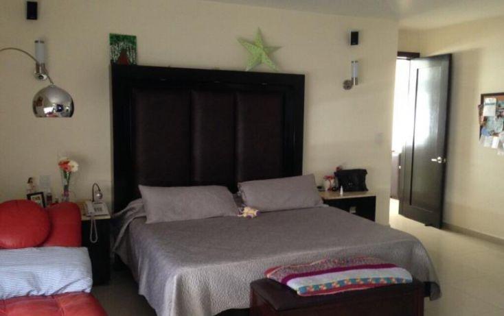 Foto de casa en venta en circuito tulipanes 113, los castillos, león, guanajuato, 1222653 no 19