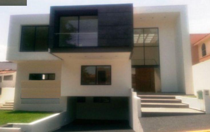 Foto de casa en venta en circuito valle de méxico, lomas de valle escondido, atizapán de zaragoza, estado de méxico, 1333629 no 01