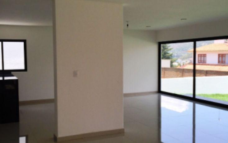 Foto de casa en venta en circuito valle de méxico, lomas de valle escondido, atizapán de zaragoza, estado de méxico, 1333629 no 06