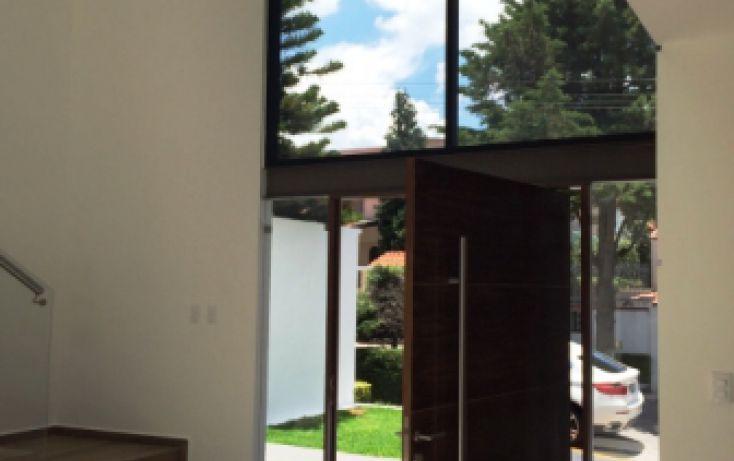 Foto de casa en venta en circuito valle de méxico, lomas de valle escondido, atizapán de zaragoza, estado de méxico, 1333629 no 07