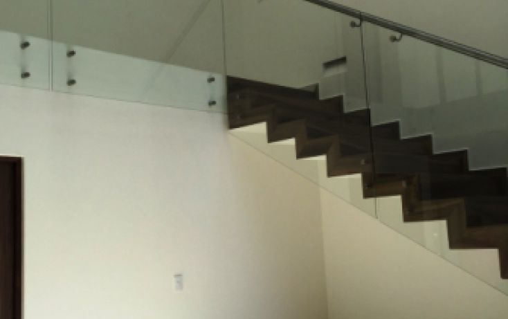 Foto de casa en venta en circuito valle de méxico, lomas de valle escondido, atizapán de zaragoza, estado de méxico, 1333629 no 08