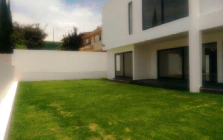 Foto de casa en venta en circuito valle de méxico, lomas de valle escondido, atizapán de zaragoza, estado de méxico, 1333629 no 13