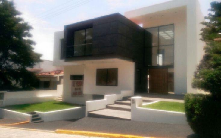 Foto de casa en venta en circuito valle de méxico, lomas de valle escondido, atizapán de zaragoza, estado de méxico, 1333629 no 14