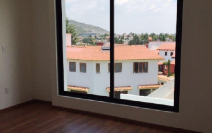 Foto de casa en venta en circuito valle de méxico, lomas de valle escondido, atizapán de zaragoza, estado de méxico, 1333629 no 18