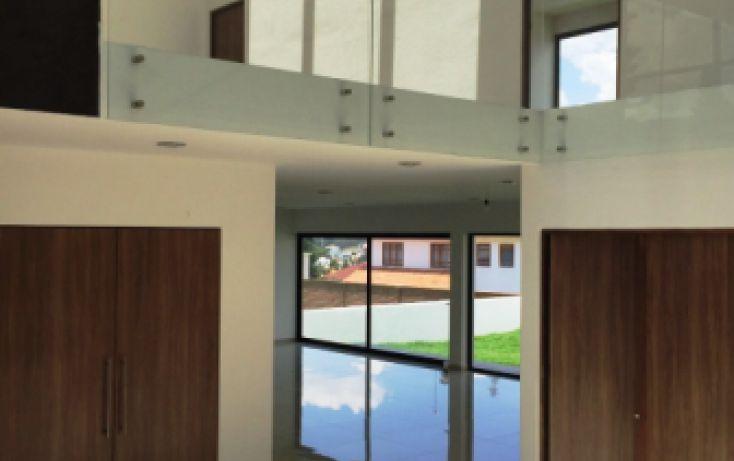 Foto de casa en venta en circuito valle de méxico, lomas de valle escondido, atizapán de zaragoza, estado de méxico, 1333629 no 19