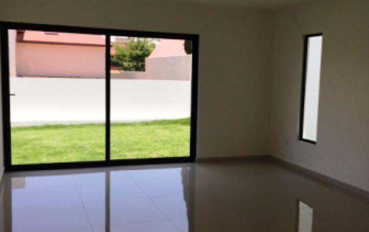 Foto de casa en venta en circuito valle de méxico, lomas de valle escondido, atizapán de zaragoza, estado de méxico, 1333629 no 20