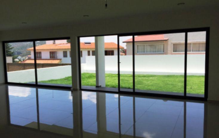 Foto de casa en venta en circuito valle de méxico, lomas de valle escondido, atizapán de zaragoza, estado de méxico, 1333629 no 21