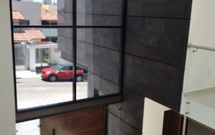 Foto de casa en venta en circuito valle de méxico, lomas de valle escondido, atizapán de zaragoza, estado de méxico, 1333629 no 25