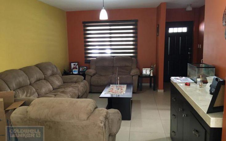 Foto de casa en venta en circuito valle del caspio 2610, valle dorado, culiacán, sinaloa, 1753428 no 02