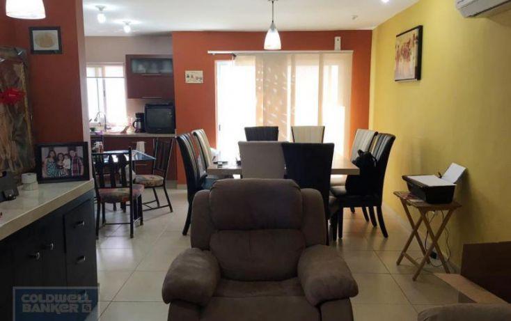 Foto de casa en venta en circuito valle del caspio 2610, valle dorado, culiacán, sinaloa, 1753428 no 03