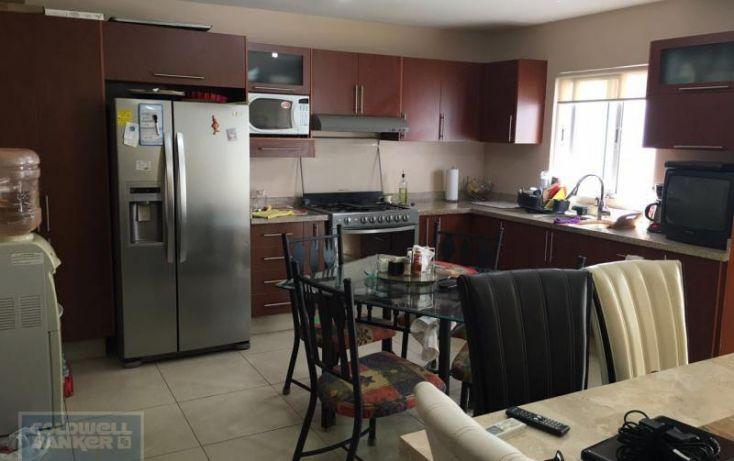Foto de casa en venta en circuito valle del caspio 2610, valle dorado, culiacán, sinaloa, 1753428 no 04