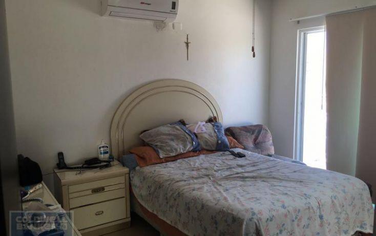 Foto de casa en venta en circuito valle del caspio 2610, valle dorado, culiacán, sinaloa, 1753428 no 05