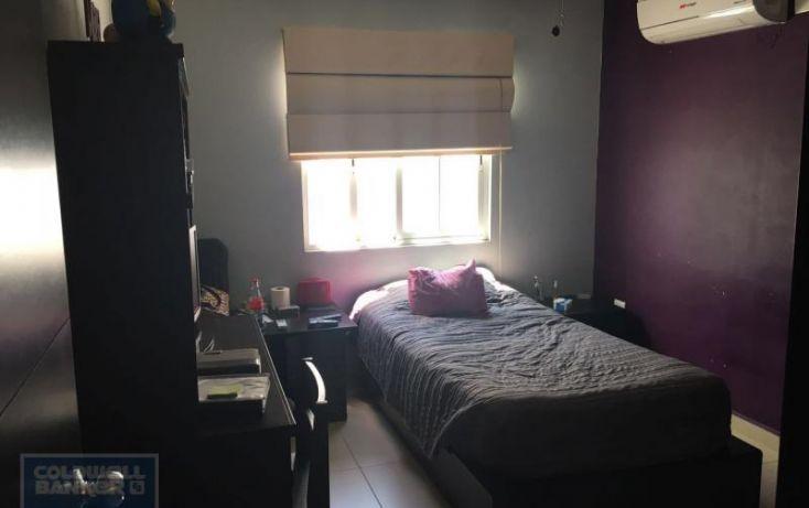 Foto de casa en venta en circuito valle del caspio 2610, valle dorado, culiacán, sinaloa, 1753428 no 08