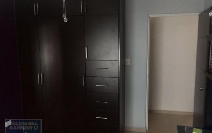 Foto de casa en venta en circuito valle del caspio 2610, valle dorado, culiacán, sinaloa, 1753428 no 09