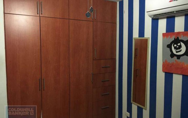 Foto de casa en venta en circuito valle del caspio 2610, valle dorado, culiacán, sinaloa, 1753428 no 11