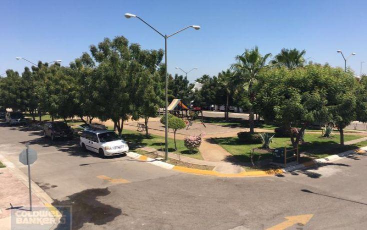Foto de casa en venta en circuito valle del caspio 2610, valle dorado, culiacán, sinaloa, 1753428 no 12