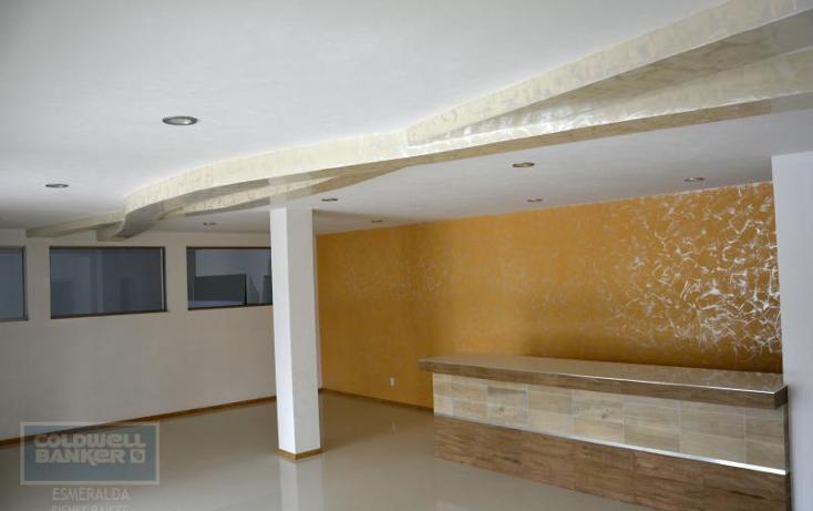 Foto de casa en venta en  , lomas de valle escondido, atizapán de zaragoza, méxico, 1829685 No. 04