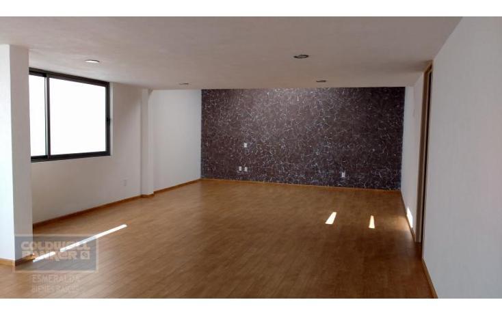 Foto de casa en venta en  , lomas de valle escondido, atizapán de zaragoza, méxico, 1829685 No. 06