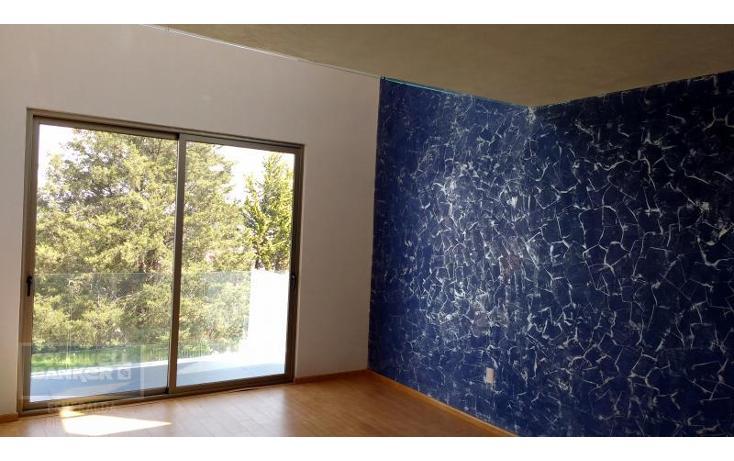 Foto de casa en venta en  , lomas de valle escondido, atizapán de zaragoza, méxico, 1829685 No. 12