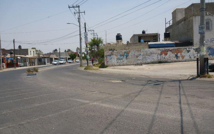 Foto de local en venta en circuito valle dorado poniente sn, valle dorado, tlajomulco de zúñiga, jalisco, 1785112 no 02