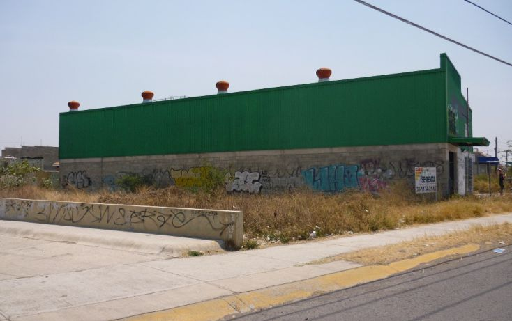 Foto de local en venta en circuito valle dorado poniente sn, valle dorado, tlajomulco de zúñiga, jalisco, 1785112 no 05