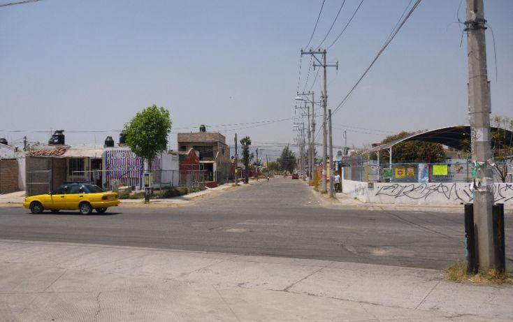 Foto de local en venta en circuito valle dorado poniente sn, valle dorado, tlajomulco de zúñiga, jalisco, 1785112 no 07