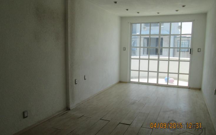 Foto de casa en venta en  , geovillas de terranova 2a sección, acolman, méxico, 1707300 No. 05