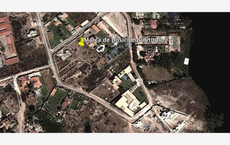 Foto de terreno habitacional en venta en circuito valsequillo 5, oasis valsequillo, puebla, puebla, 704741 no 01