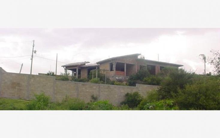 Foto de terreno habitacional en venta en circuito valsequillo 5, oasis valsequillo, puebla, puebla, 704741 no 07