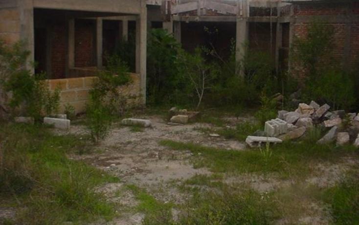 Foto de terreno habitacional en venta en circuito valsequillo 5, oasis valsequillo, puebla, puebla, 704741 No. 11