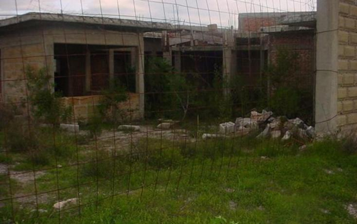 Foto de terreno habitacional en venta en circuito valsequillo 5, oasis valsequillo, puebla, puebla, 704741 No. 12