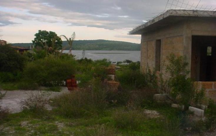 Foto de terreno habitacional en venta en circuito valsequillo 5, oasis valsequillo, puebla, puebla, 704741 no 14