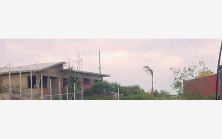 Foto de terreno habitacional en venta en circuito valsequillo 5, oasis valsequillo, puebla, puebla, 704741 no 15